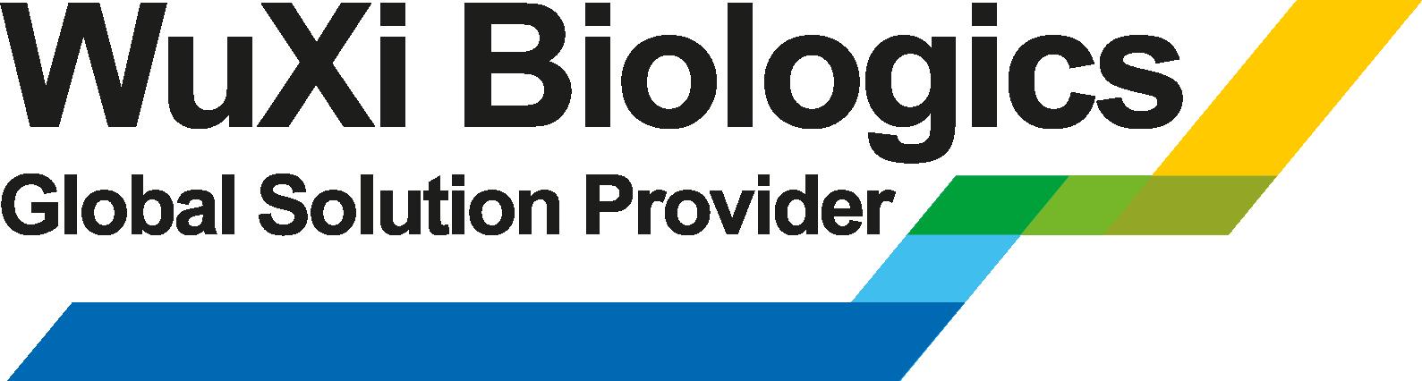 wuxi-biologics-logo.png